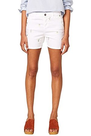 Esprit ESPRIT Damen 058EE1C005 Shorts