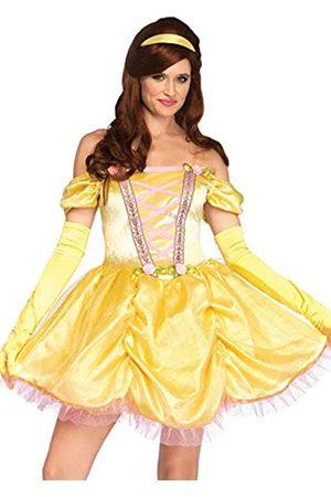 Leg Avenue Damen Enchanting Princess Erwachsenenkostüme