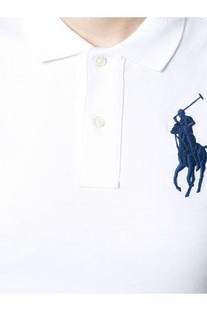 Polo Ralph Lauren Big Pony' Poloshirt