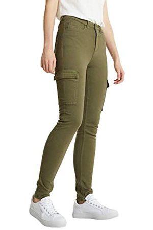 Esprit Edc by ESPRIT Damen 020CC1B342 Jeans