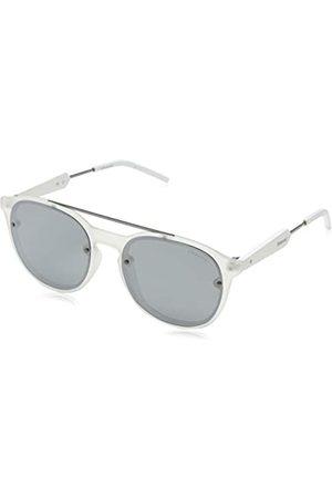 Polaroid Damen Sonnenbrillen - Unisex-Erwachsene Pld 6020/S Jb Tny 55 Sonnenbrille