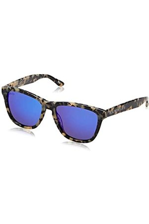 Hawkers HAWKERS · ONE X · · Herren und Damen Sonnenbrillen