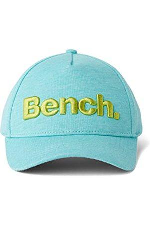 Bench Jungen Caps - Jungen Cap Kids Branded Kappe