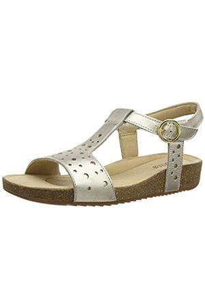 Hotter Damen Festival Sandale