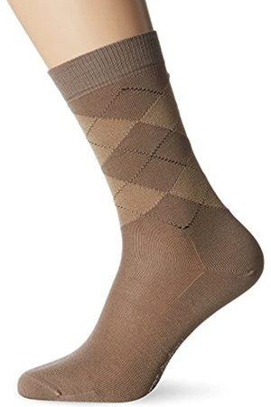 Kunert Herren Socken, 871100 Andrew