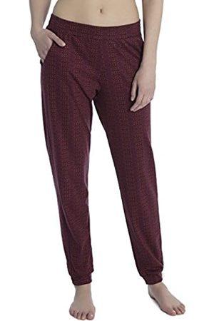 Calida Calida Damen Favourites Trend 5 Schlafanzughose