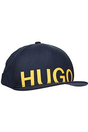 HUGO BOSS Herren Men-X 570-1 Baseball Cap