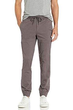 Goodthreads Goodthreads Slim-Fit Jogger casual-pants