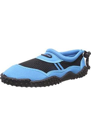 Playshoes Damen Surfschuhe Aqua-Schuhe, ( 7)