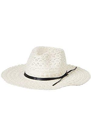 ESPRIT Damen Hüte - Damen 047EA1P002 Strickmütze
