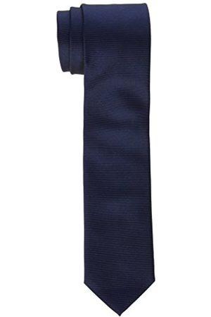 HUGO BOSS Herren Tie cm 6 Krawatte