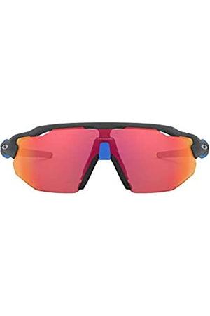 Oakley Herren Sonnenbrillen - Herren 0oo9442 Sonnenbrille