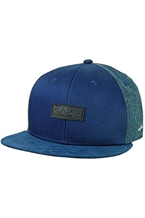 CAPO Capo Unisex HIP Baseball Cap
