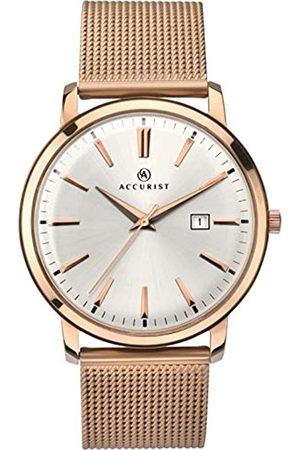 Accurist Accurist-Unisex-Armbanduhr7211.01