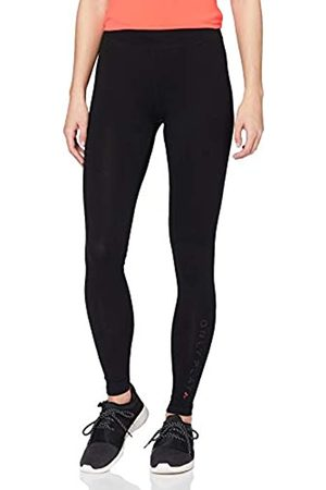 Only Play Only Play Damen ONPPERFORMANCE Jersey Leggings