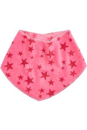 Playshoes Playshoes Baby-Unisex mit Klettverschluss an der Rückseite, mit Sternen-Muster legeres Hals-Tuch