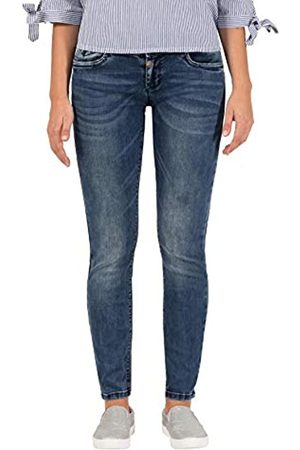 Timezone Timezone Damen EnyaTZ Slim Jeans