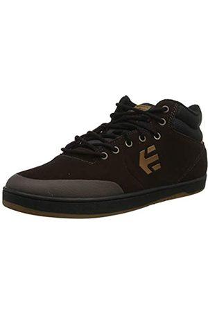 Etnies Etnies ETNAB Herren Marana Mtw Skateboardschuhe, (203-Brown/Black/Gum 203)