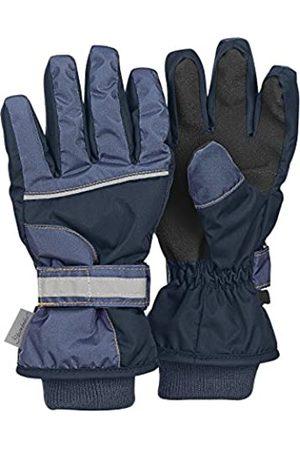 Sterntaler Sterntaler Jungen 4321810 Handschuhe