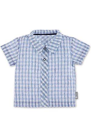 Sterntaler Sterntaler Baby-Jungen Short Sleeves T-Shirt