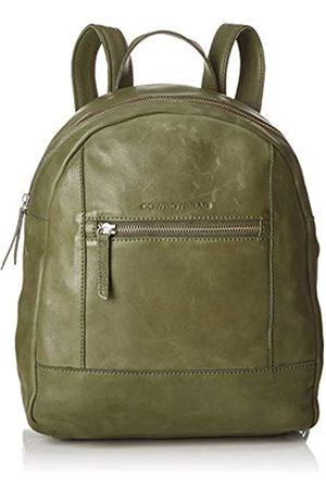 Cowboysbag Damen Backpack Georgetown Rucksackhandtasche