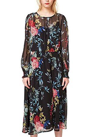Esprit Edc by ESPRIT Damen 048CC1E031 Kleid