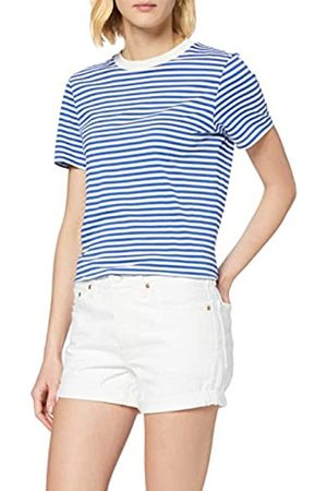 Levi's Levi's Damen 501 Long Shorts