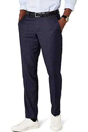Esprit ESPRIT Herren Premium 037EO2B016 Anzughose