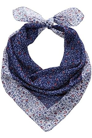 Pepe Jeans Pepe Jeans Mädchen Martha Scarf Schal