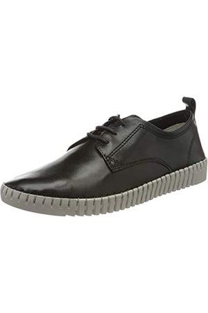 Marco Tozzi Damen 2-2-23602-24 Sneaker, (Black 001)