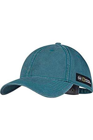 Buff Unisex Baseball Cap