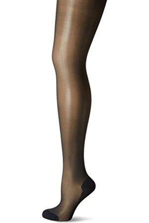 Kunert Damen Strumpfhosen - Damen Strumpfhose Cotton Sole 309800