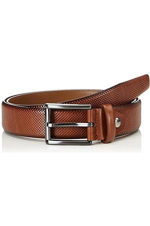 MLT MLT Belts & Accessoires Herren Gürtel Dublin