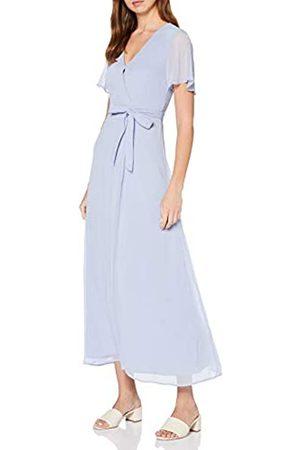 Esprit ESPRIT Collection Damen 020EO1E326 Kleid für besondere Anlässe