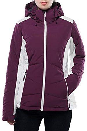 EONO Ski & Snowboard - Damen Jacken