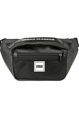Urban classics Urban Classics Coated Shoulder Bag Umhängetasche