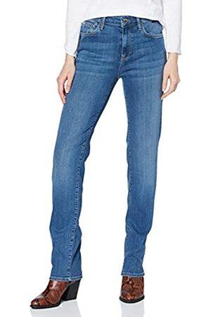 Mavi Mavi Damen DARIA Straight Jeans