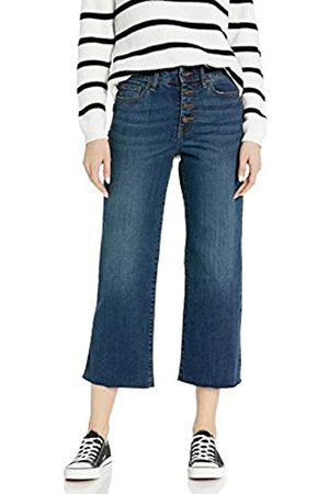 Goodthreads Goodthreads Coulotte jeans