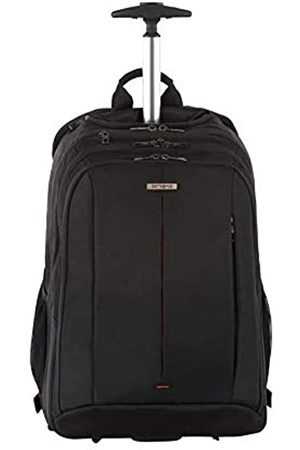 Samsonite SAMSONITE Guardit 2.0 - Laptop Backpack with Wheels - Rucksack, 48 cm