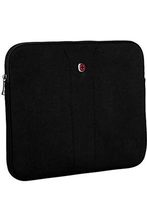 """Wenger Wenger 600671 Legacy 14.1"""" Laptop Sleeve"""