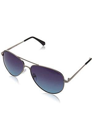 Polaroid Damen Sonnenbrillen - Damen PLD 6012/N/NEW Sonnenbrille