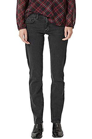 s.Oliver S.Oliver Damen 14.811.71.5222 Slim Jeans