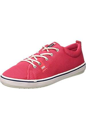 Helly Hansen Damen W Scurry 2 Fitnessschuhe, Pink (Magenta/Arctic Grey/NA 145)