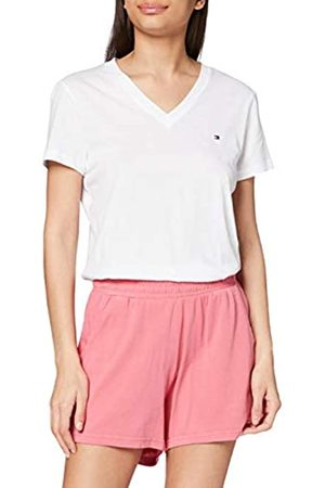 Tommy Hilfiger Tommy Jeans Damen Tjw Sweat Short