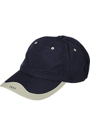 Camel Active Herren CAP-6-PANEL Schirmmütze