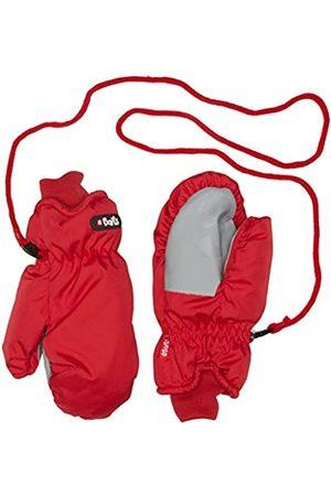 Barts Barts Jungen Handschuhe (Rot) 1