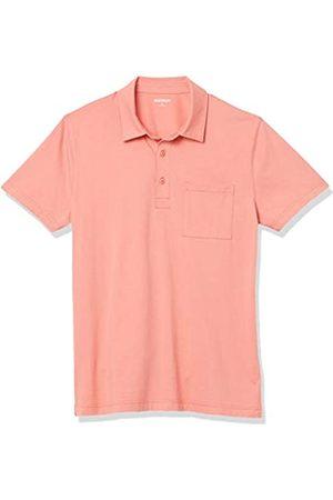 Goodthreads Goodthreads Cotton Polo-Shirts