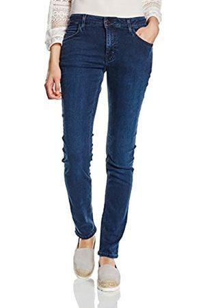 Mustang Damen Soft & Perfect Jeans