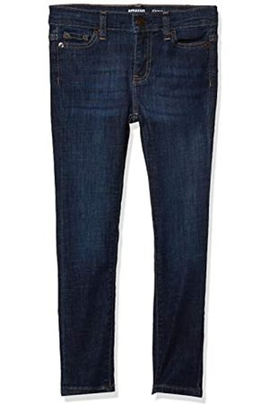 Amazon Amazon Essentials Girls' Skinny jeans