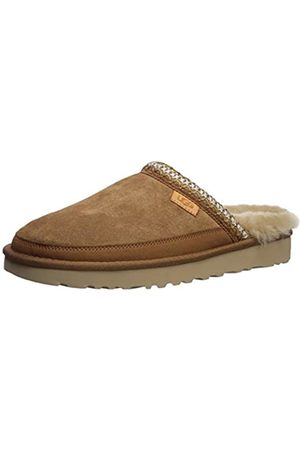 UGG UGG Male Tasman Slip-On Slipper